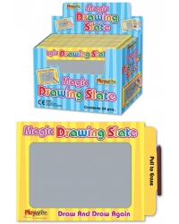 Image of 24 x Magic Drawing Slates