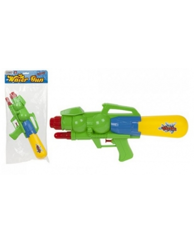 12 x Super Shot Water Guns 35cm