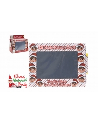 Image of 24 x Elf Magic Slate Message Boards