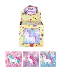 Image of 108 x Unicorn Jigsaw Puzzles