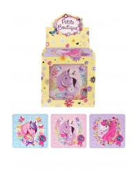 Image of 108 x Pony Jigsaw Puzzles