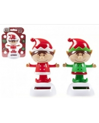 Image of 24 x Elf Solar Wobblers