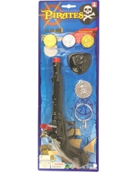 Wholesale Pirate Toys