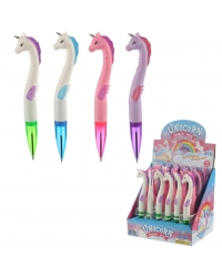 Image of 24 x Unicorn Pens