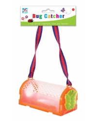 Image of 12 x Garden Bug Catcher Box Sets