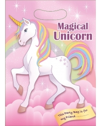 Image of 100 x Unicorn Party Bags