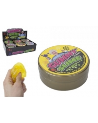 Image of 12 x Gummy Slime Tubs