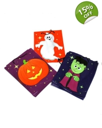 Image of 36 x Halloween Party Bags