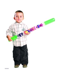 12 x Spider Man Inflatable Wands/Swords