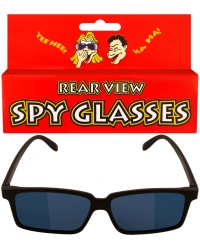 Image of 12 x Rear View Spy Glasses