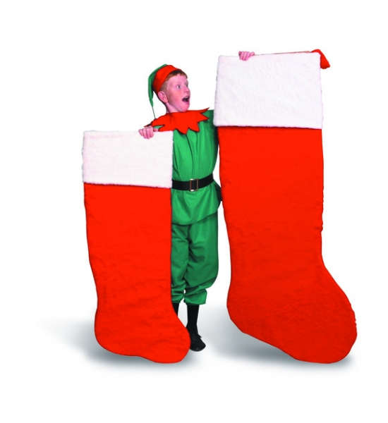 Giant Stocking 4045
