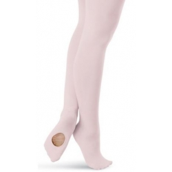 Child Transition Tights