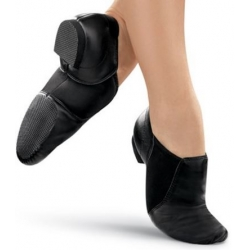 Child Jazz Shoe- Female