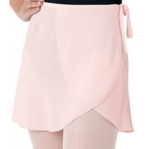 Adult Wrap Skirt
