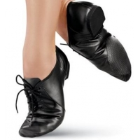 Adult Jazz Shoe- Male