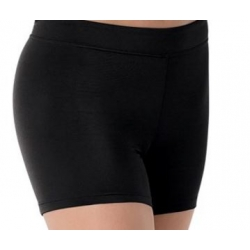 Adult Dance Shorts