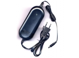 100V 240V Power Supply battery charger for Roomb..