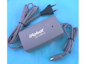 100 V 240 V Power supply charger for Scooba