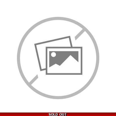 best website 725f4 47352 2018 UMBRO PERU FPF UTILERIA WORLD CUP RUSSIA MUNDIAL HALF-ZIP ANTHEM  JACKET RED
