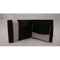 Great range of Wallets & Coin Holders