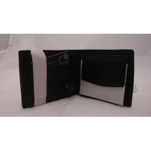 Great range of Wallets & Coi..