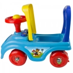Paw Patrol My First Ride-on with Push Bar - 12+ Months