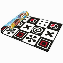 Prince Lionheart Developmat Activity Play Mat Shapes/Farm ..