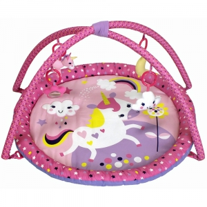 Red Kite Play Gym Unicorn Ba..