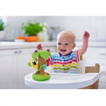 KD TOYS Infinifun Cheerful Koala Toy - 6+ Months