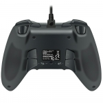 SPEEDLINK Quinox Pro USB PC Gamepad with Dual Analogue Sticks