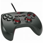 SPEEDLINK Strike NX USB Connection Gamepad PC Controller - Black