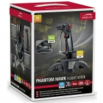 SPEEDLINK Phantom Hawk Flightstick - Black