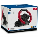 SPEEDLINK Trailblazer PS3/PS4/PC Gaming Racing Wheel with Pedals