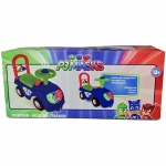 PJMASKS Kid's My First Ride-on - 12+ Months