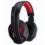 APPROX APPGH7R Stereo Gaming Headset with Microphone