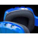 OZONE Rage ST Advanced Stereo Gaming Headset