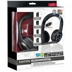 SPEEDLINK Xanthos Stereo Universal Gaming Headset Black