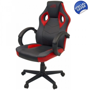 SPEEDLINK Yaru Gaming Chair ..