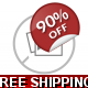 Reason and Responsibility 16th Edi..
