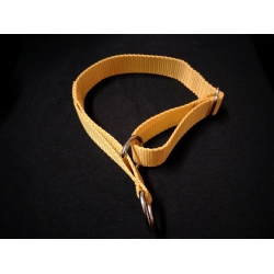 Limited Slip Collar - Heavy Duty Adult
