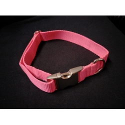 Deluxe Collar Adult