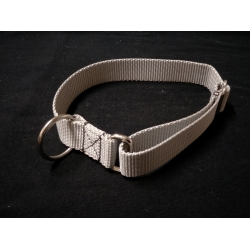 Fixed Collar Adult