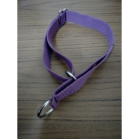 Limited Slip Collar - Standard Adult