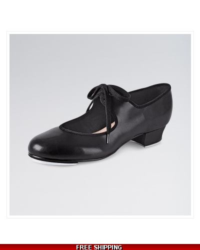 Timestep Tap Shoes