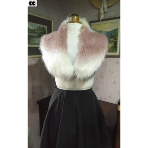 Fabulous Faux Fur Collars