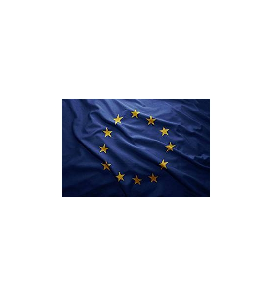 Large EU flag 5x3 ft and a Car Flag - **UK ONLY**