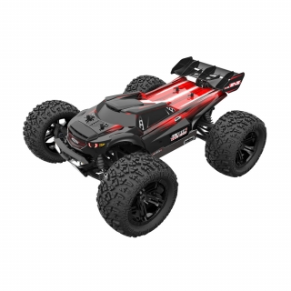 TR-MT8E BE6S 1/8 SCALE BRUSHLESS ELECT..