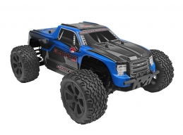 Blackout™ PRO 1/10 Scale Brushless