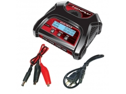 Hexfly Lipo Charger: HX..