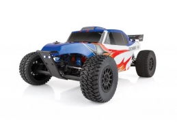 Reflex DB10 Dirt Buggy